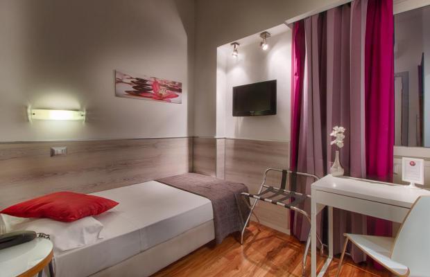 фотографии Hotel Raganelli  изображение №4