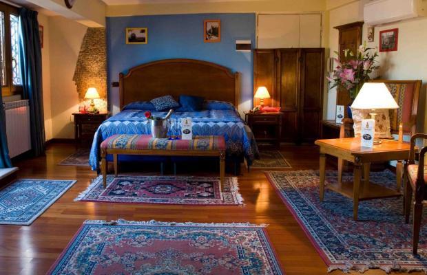 фото отеля Hotel Rimini изображение №21