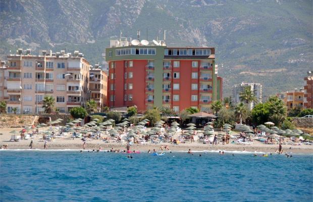фото отеля Xeno Hotels Sonas Alpina изображение №1