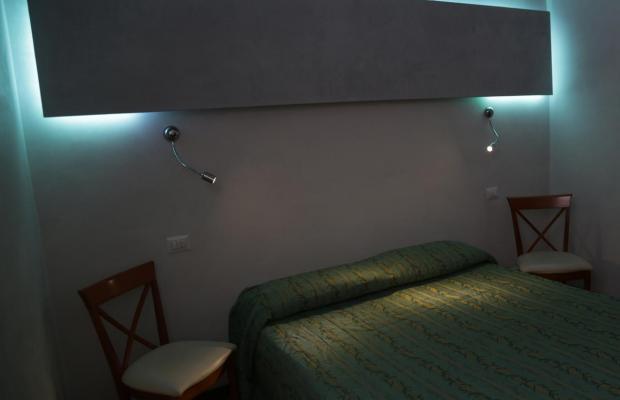 фотографии отеля Hotel Santa Prassede Rome изображение №15