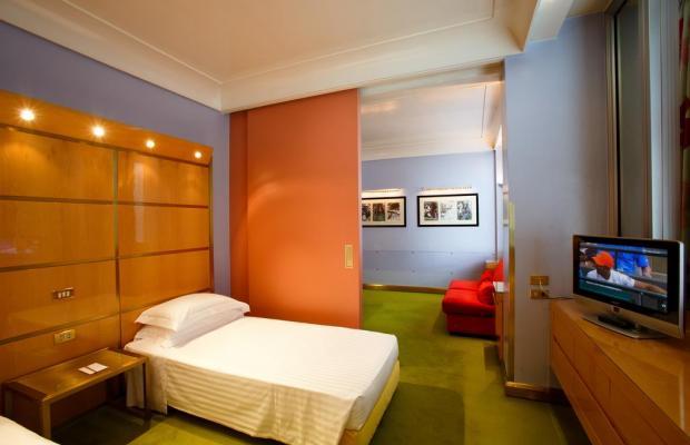 фото отеля Albani изображение №37