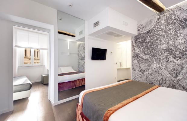 фото отеля Hotel Abruzzi изображение №57