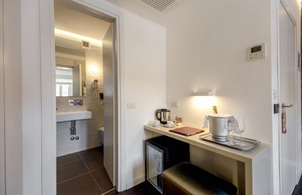 фото отеля Hotel Abruzzi изображение №41