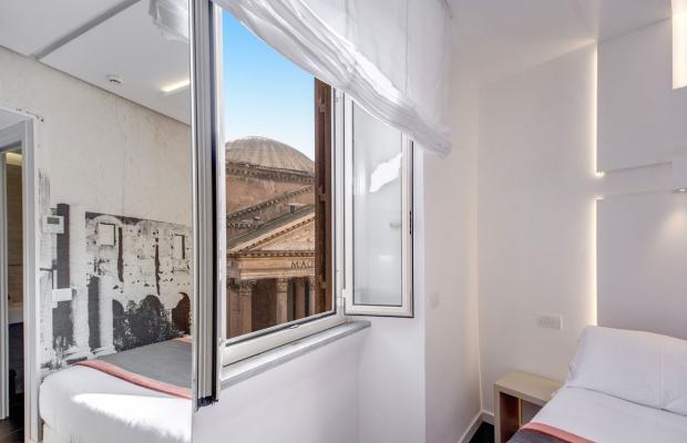 фото Hotel Abruzzi изображение №34