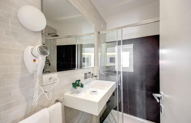 фото Hotel Abruzzi изображение №22