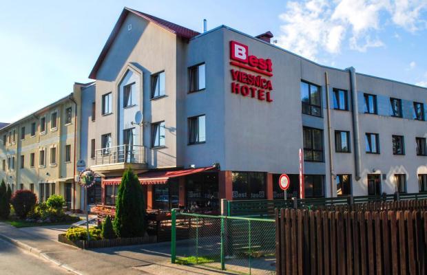 фото отеля Best изображение №1