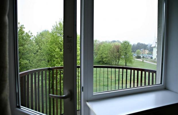 фото отеля Vyturys изображение №17