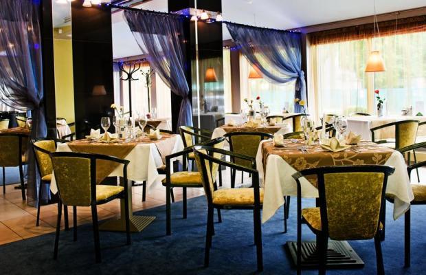 фото Best Baltic Hotel Palanga (ex.Zydroji Liepsna)  изображение №34
