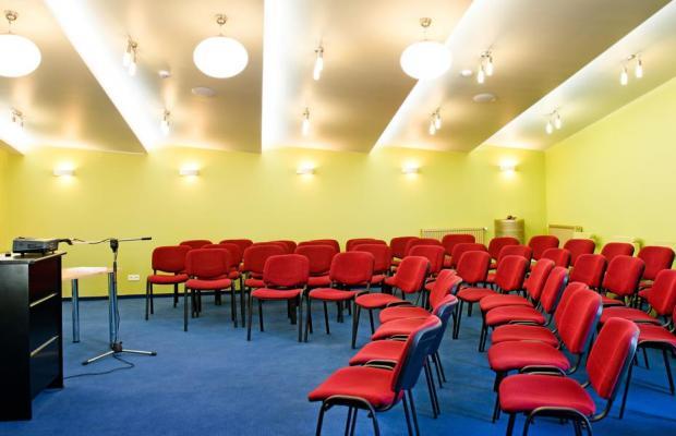 фотографии отеля Best Baltic Hotel Palanga (ex.Zydroji Liepsna)  изображение №31