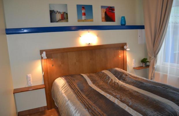 фотографии Best Baltic Hotel Palanga (ex.Zydroji Liepsna)  изображение №24