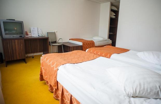 фото отеля Days Hotel Riga VEF изображение №21