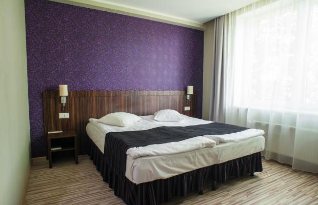 фото Days Hotel Riga VEF изображение №10