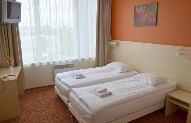 фотографии Rixwell Bauska Hotel изображение №28