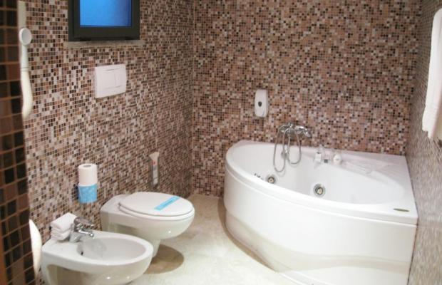 фото Hotel Aphrodite изображение №34