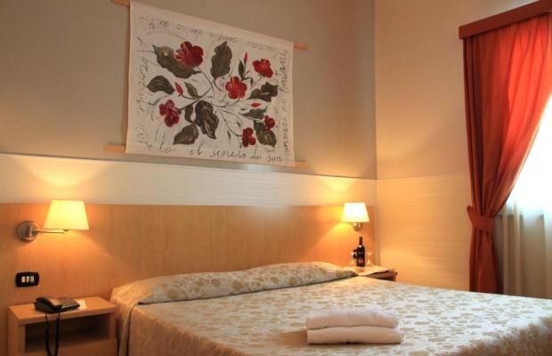 фото отеля Hotel Aphrodite изображение №25