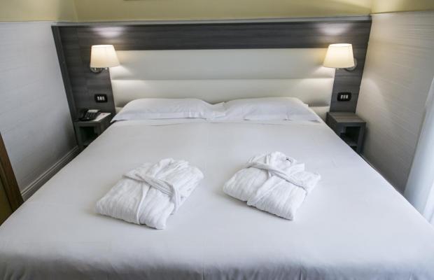 фотографии отеля Hotel Aphrodite изображение №15