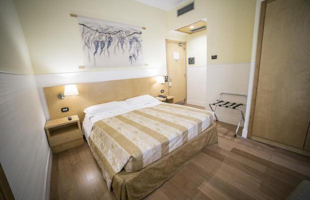 фото отеля Hotel Aphrodite изображение №5