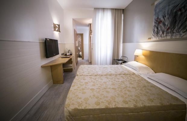 фото Hotel Aphrodite изображение №2