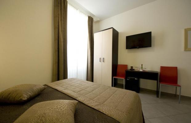 фотографии Ara Pacis Inn изображение №12