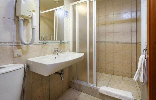 фотографии отеля Alka изображение №63
