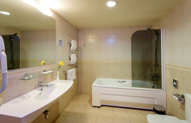 фото отеля Alka изображение №25