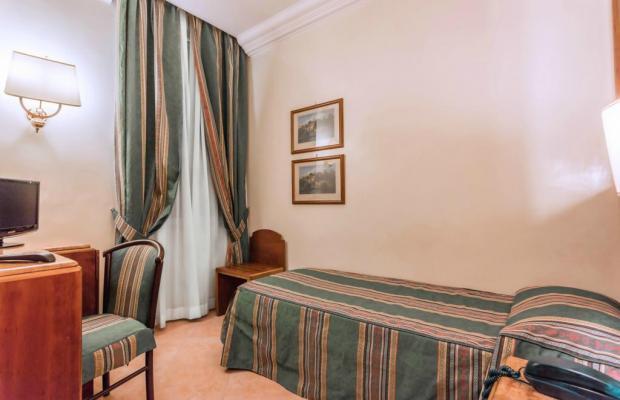 фотографии отеля Archimede изображение №43