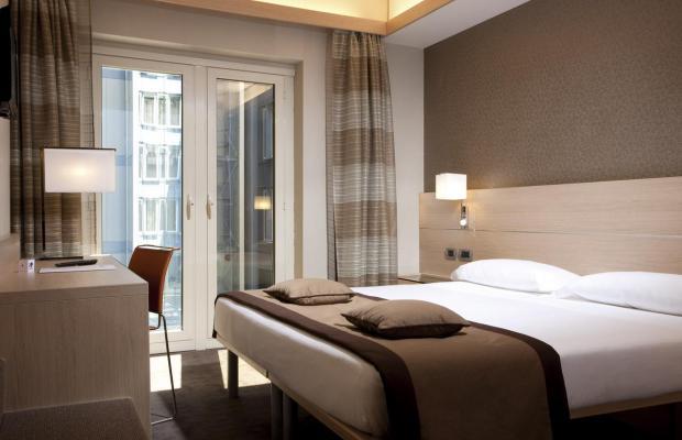 фото отеля Iq изображение №37