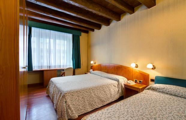 фото отеля Corot изображение №9