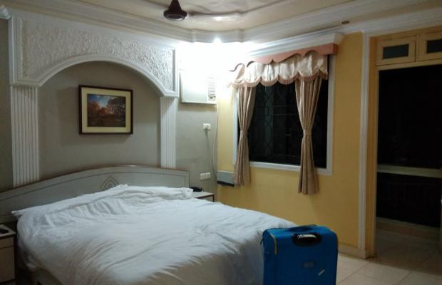 фотографии отеля Amigo Plaza (OYO 1491 Hotel Amigo Plaza) изображение №19
