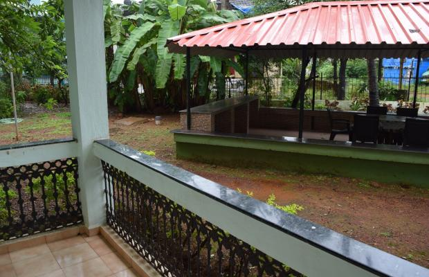 фотографии Amigo Plaza (OYO 1491 Hotel Amigo Plaza) изображение №4