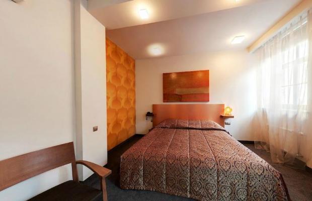 фотографии отеля Rixwell Terrace Design (ex. Wellton Terrace Design; Elizabete) изображение №35