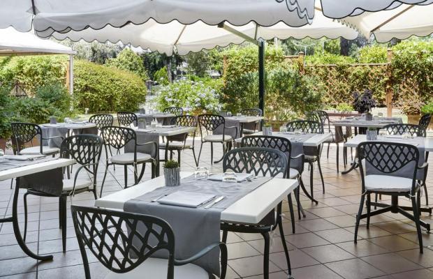 фотографии отеля Crowne Plaza Hotel St Peter's изображение №39