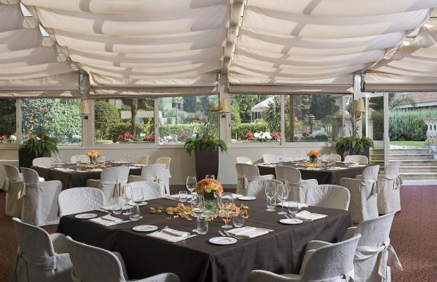 фотографии Crowne Plaza Hotel St Peter's изображение №36