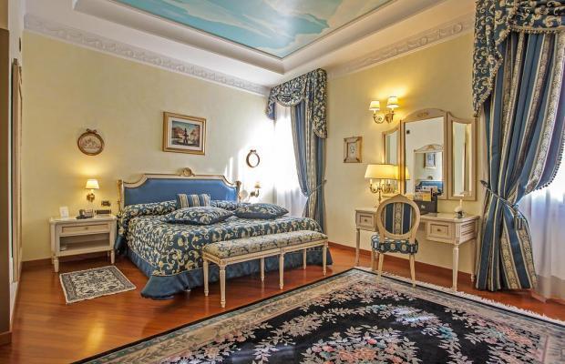фотографии Daniel's Hotel изображение №36