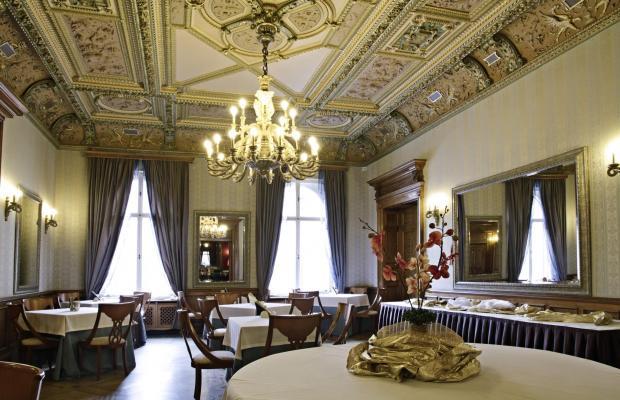 фото отеля Europa Royal Riga изображение №17