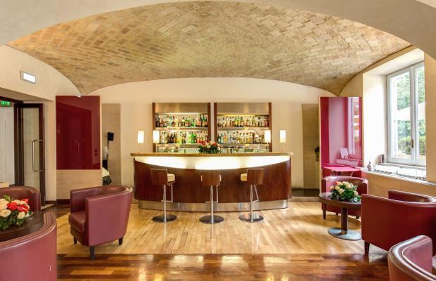 фото отеля Kolbe изображение №77