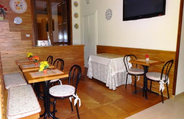 фотографии La Casa di Rosy изображение №8
