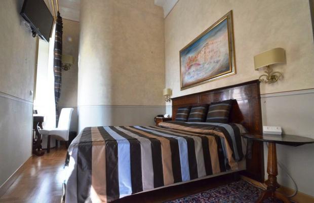 фотографии отеля La Papessa изображение №27