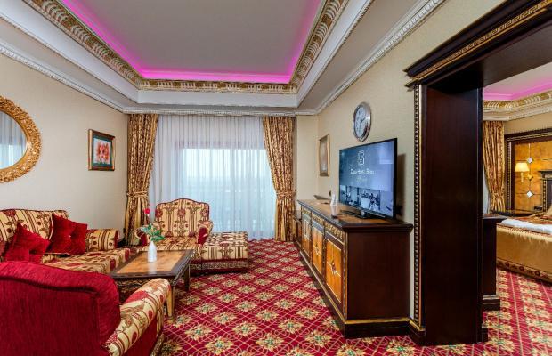фото отеля Club Hotel Sera изображение №57
