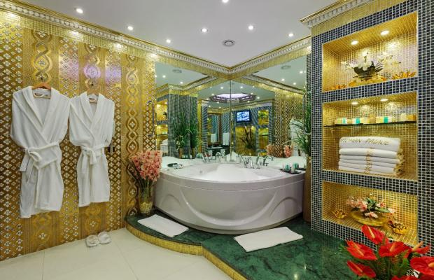 фотографии Club Hotel Sera изображение №28