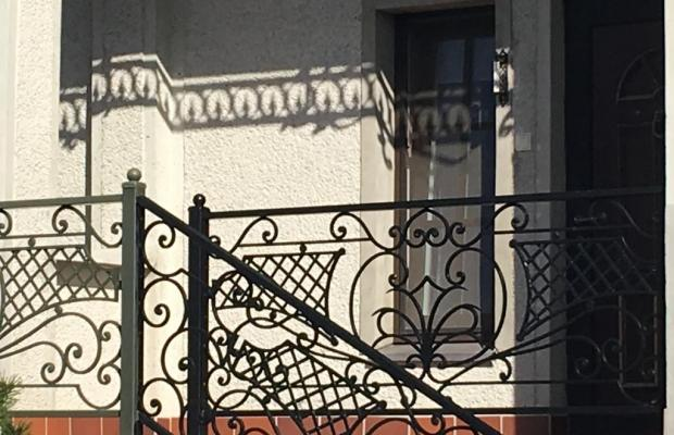 фото Ambra Villa (ex. Roko Vila) изображение №2
