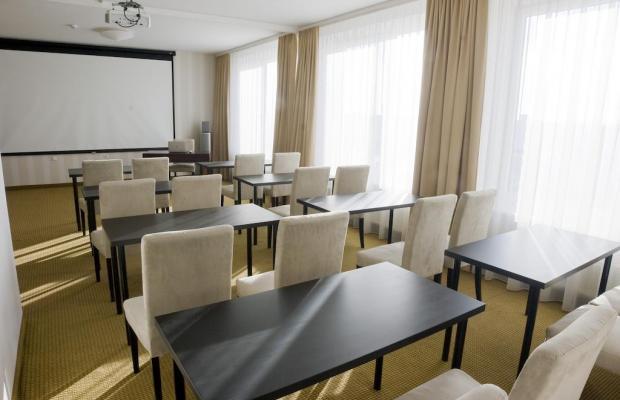 фотографии отеля Astrum Palace изображение №15
