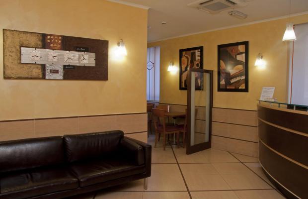 фотографии Lirico изображение №40