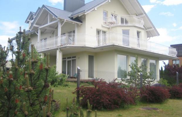 фото отеля Vila Elvina изображение №1