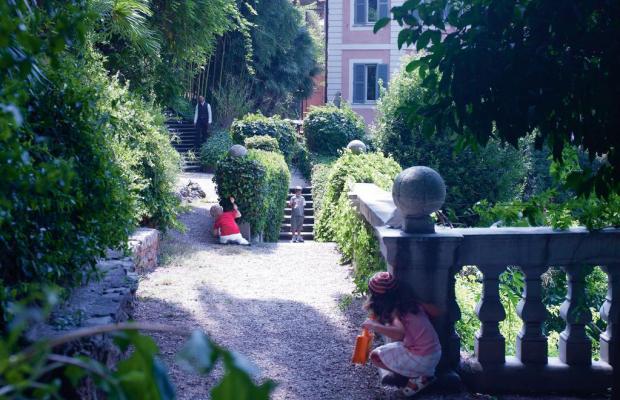 фото Rocco Forte Hotel De Russie изображение №26