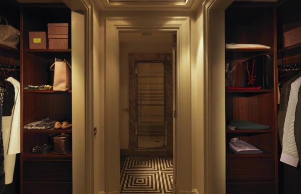 фото Rocco Forte Hotel De Russie изображение №2