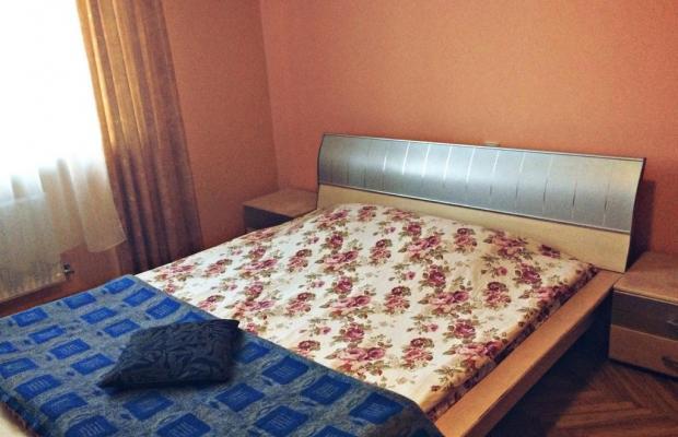 фотографии Spa Hotel Kaspars изображение №4