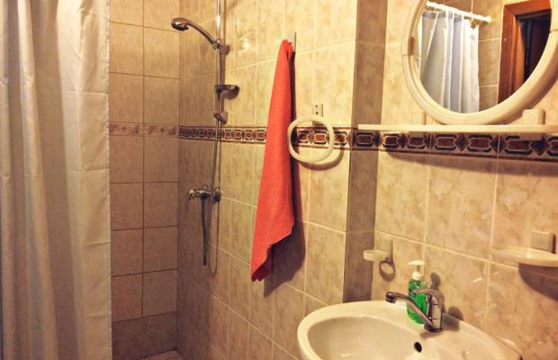 фото Spa Hotel Kaspars изображение №2