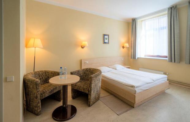 фото Rixwell Domus (ex. Kolonna Hotel Riga) изображение №26