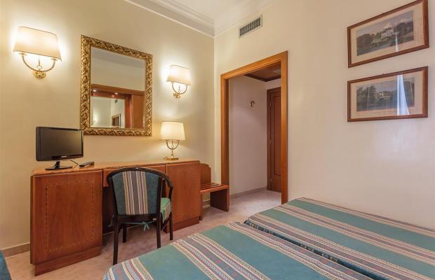 фотографии Raeli Hotel Luce (ex. Luce) изображение №52